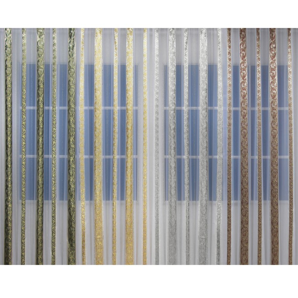 Органза-руслана-4-цвета