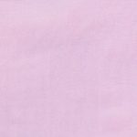 диана атлас розовый