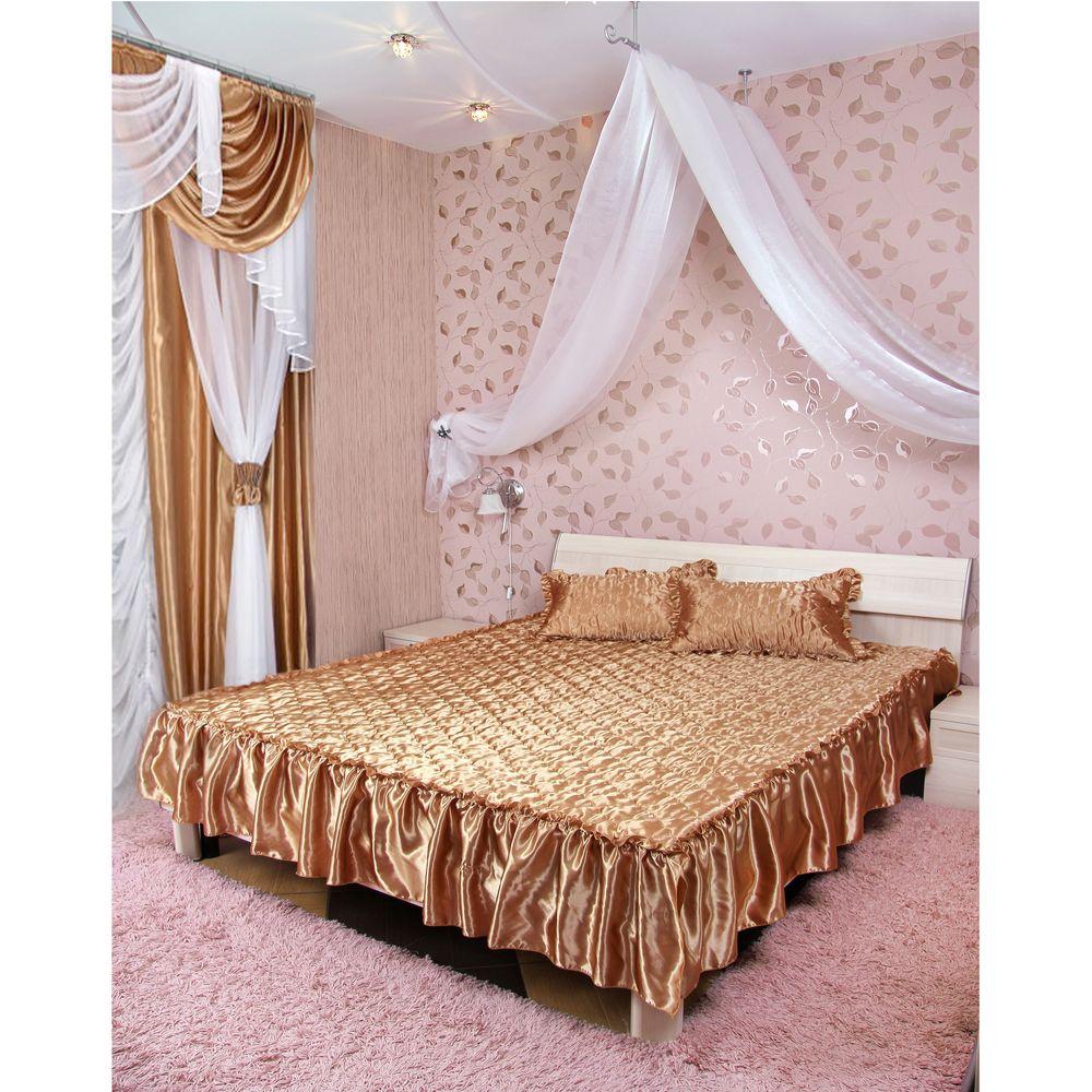 комплект-для-спальни-афродта-AT