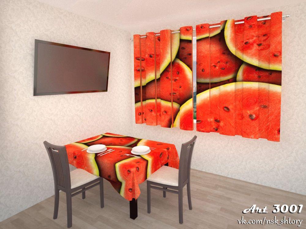 кухня-art_3001