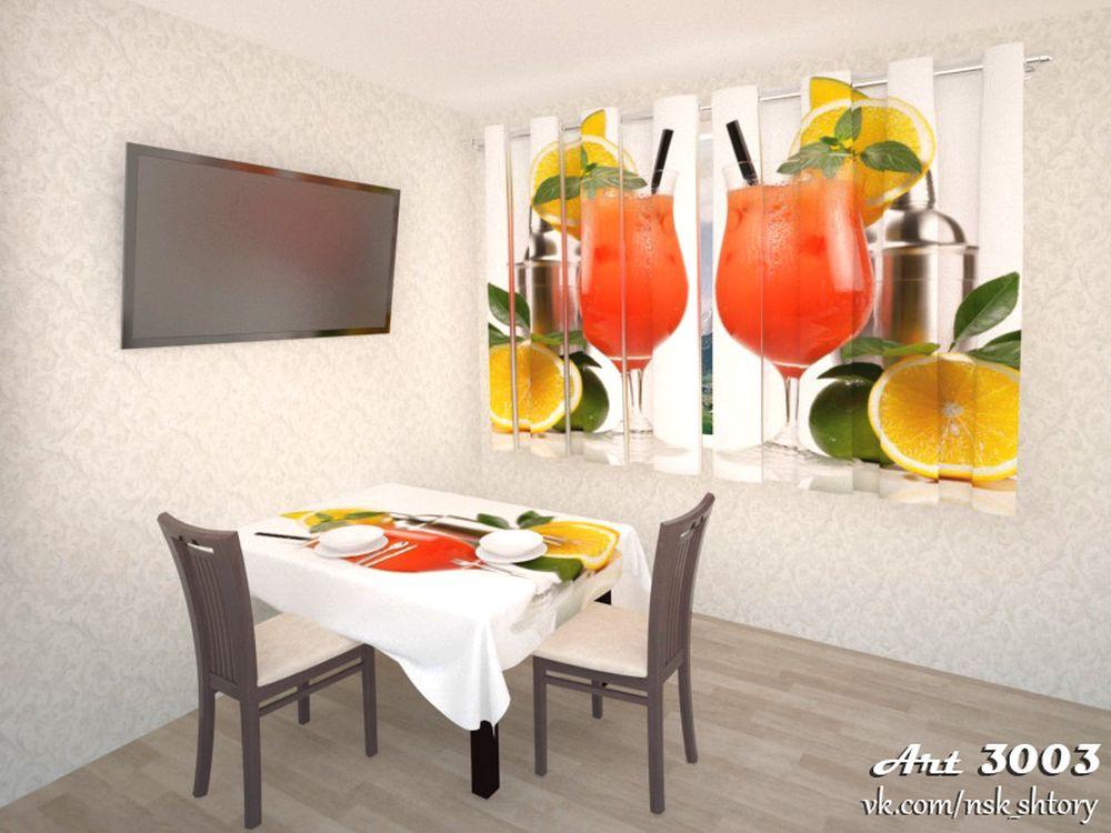 кухня-art_3003