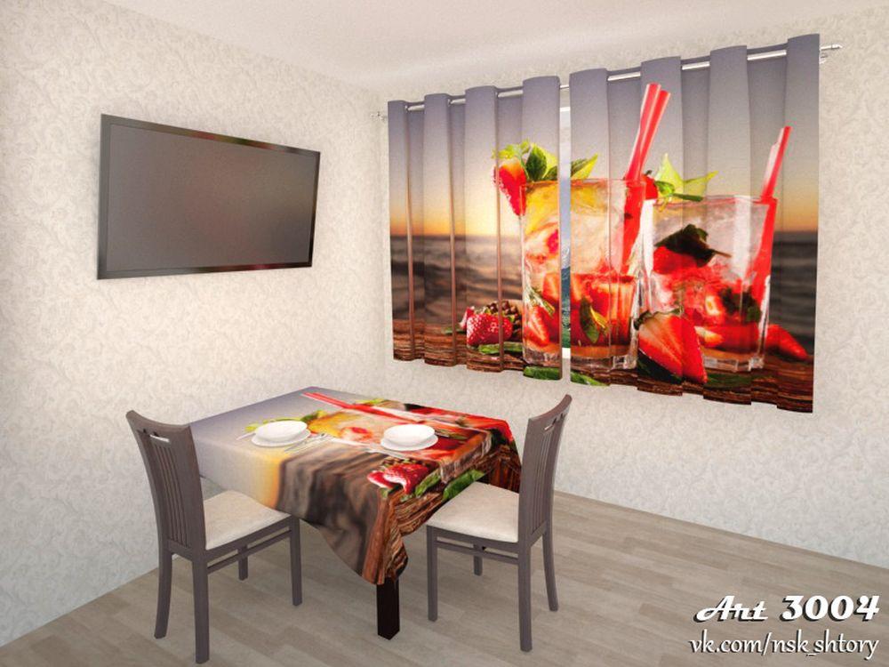 кухня-art_3004