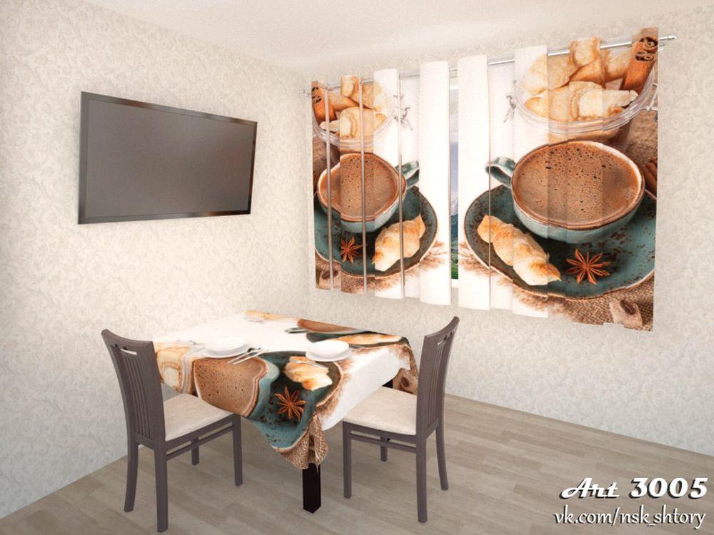 кухня-art_3005
