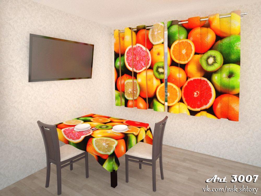 кухня-art_3007