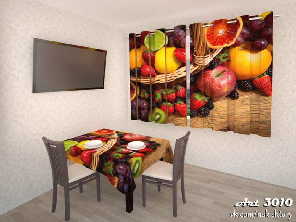 кухня-art_3010