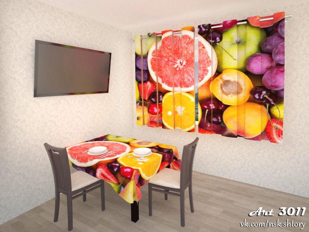кухня-art_3011