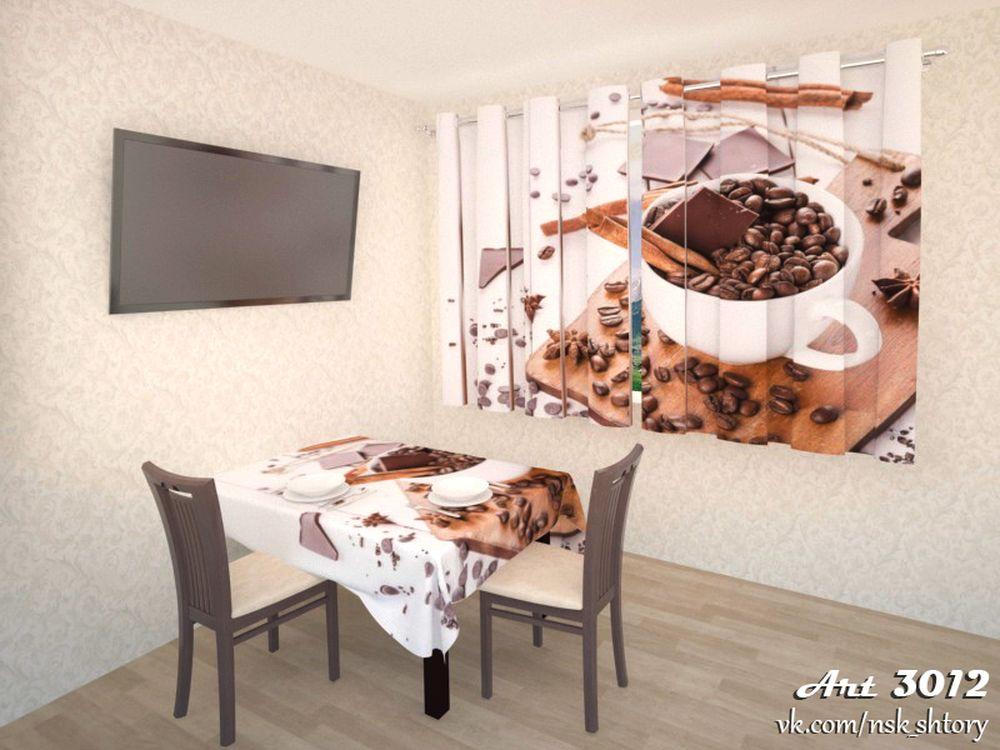 кухня-art_3012