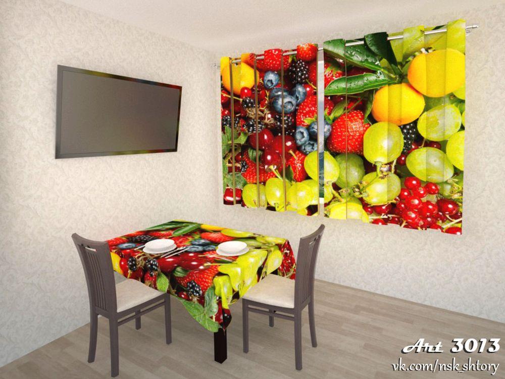 кухня-art_3013