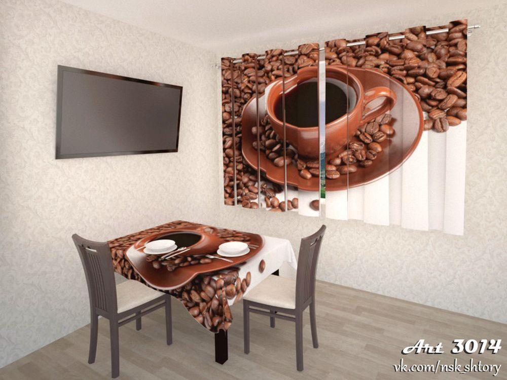 кухня-art_3014