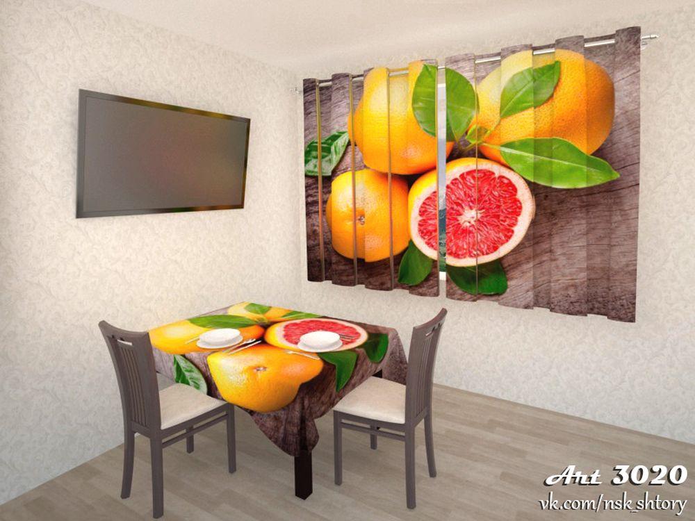 кухня-art_3020