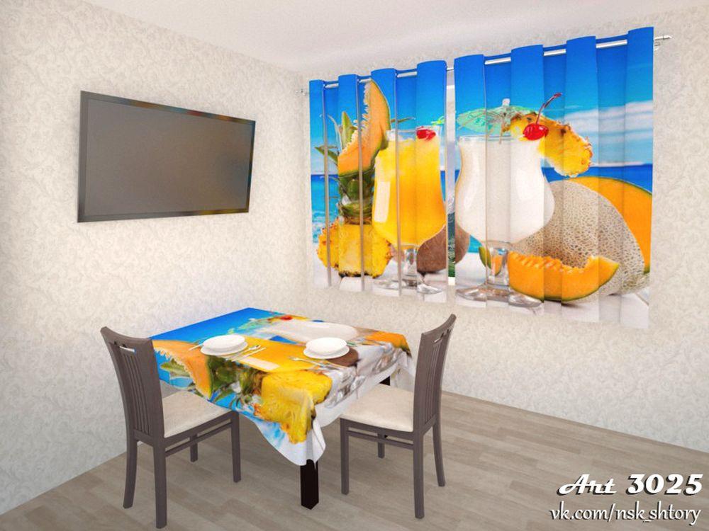 кухня-art_3025