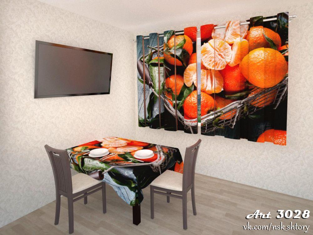 кухня-art_3028