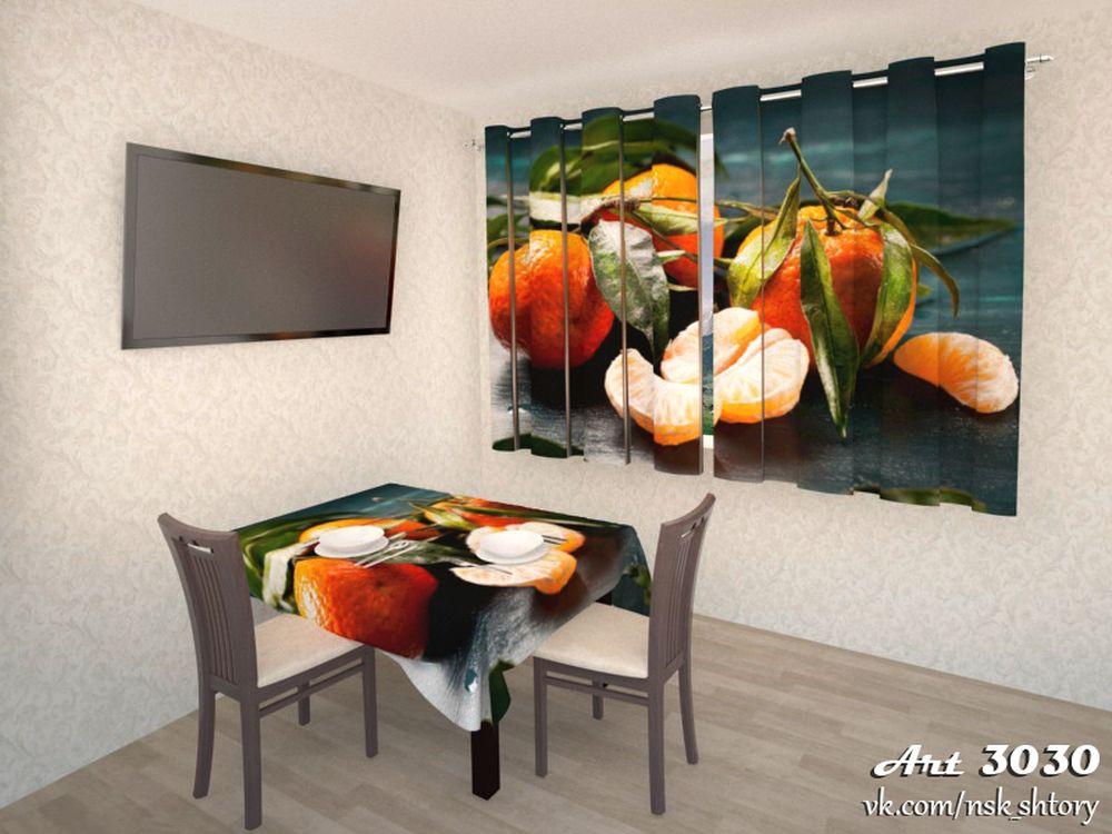 кухня-art_3030