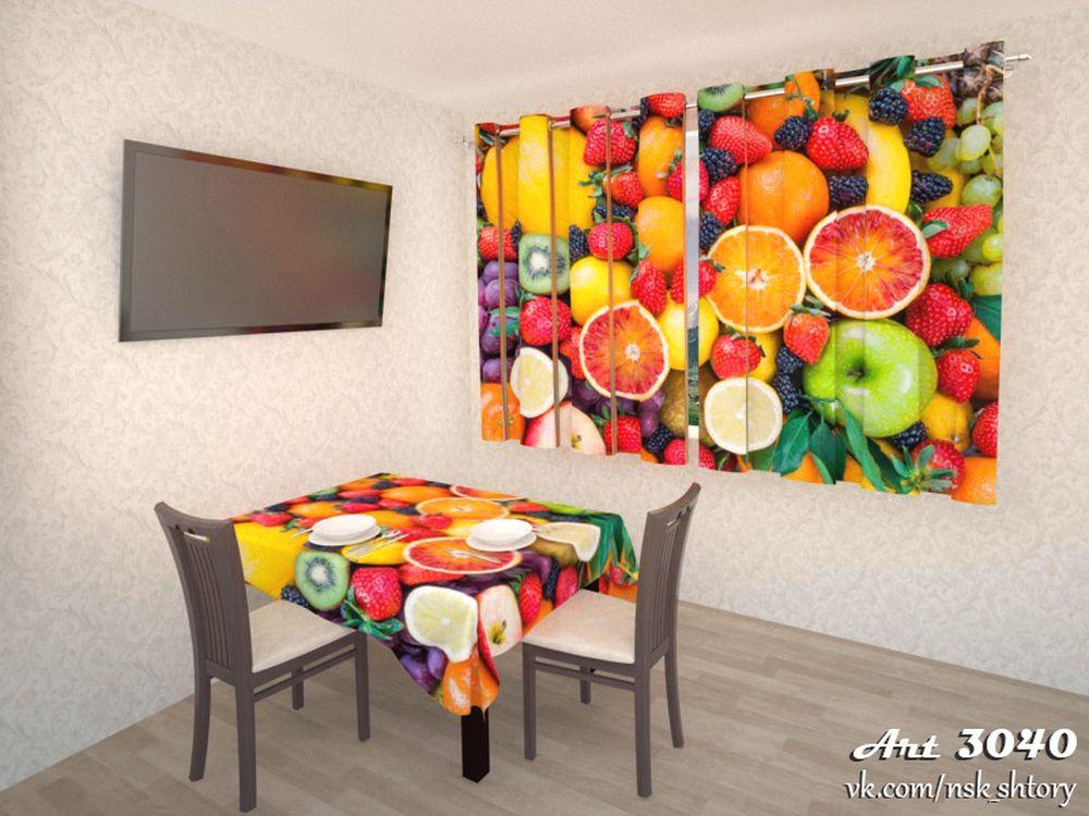 кухня-art_3040