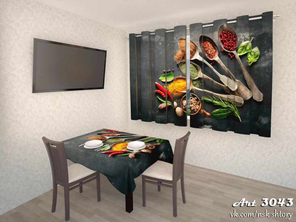 кухня-art_3043