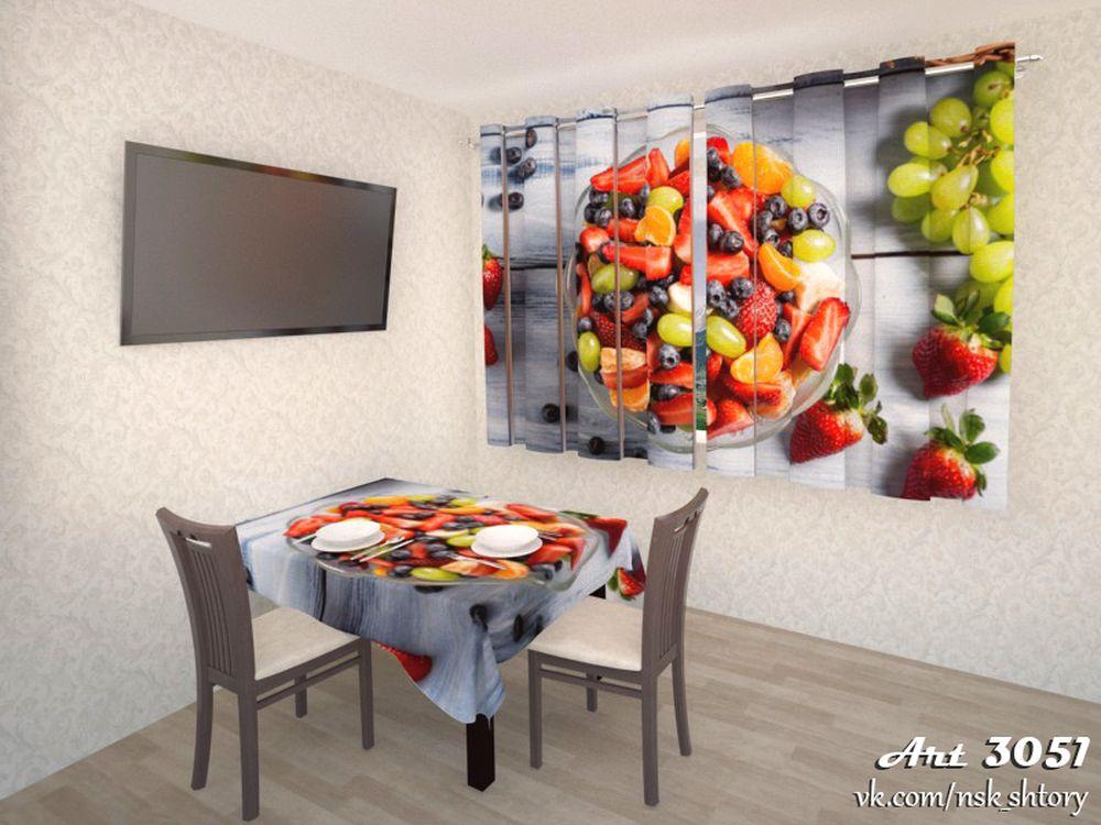кухня-art_3051
