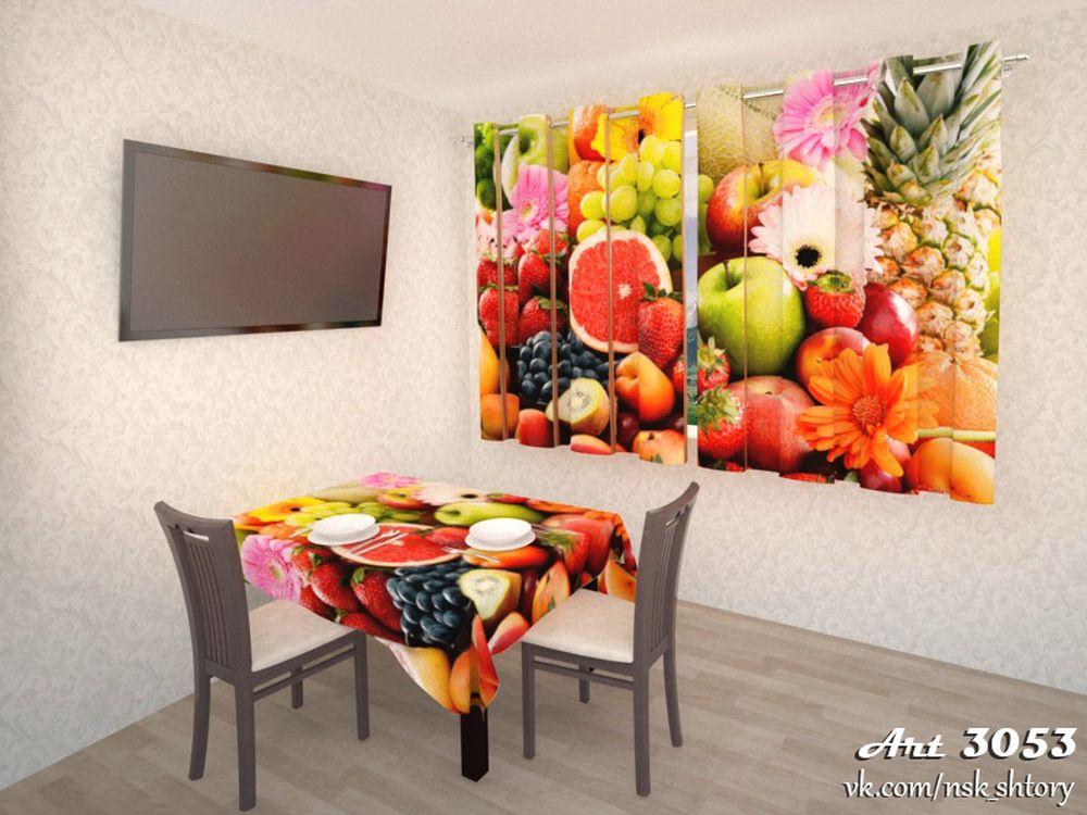 кухня-art_3053