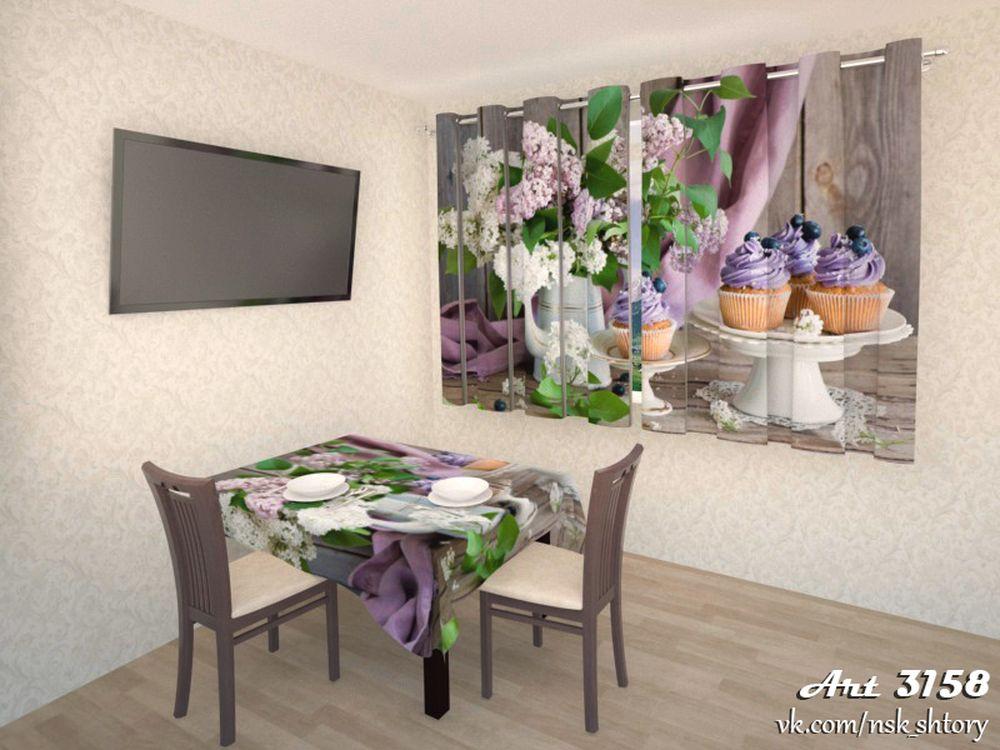 кухня-art_3158