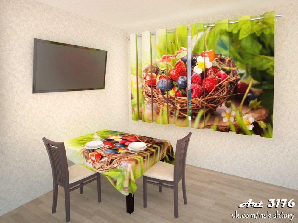 кухня-art_3176