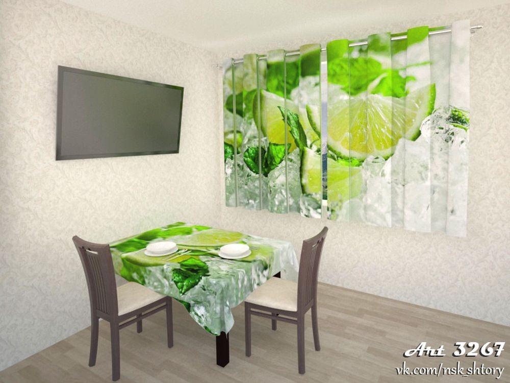 кухня-art_3267