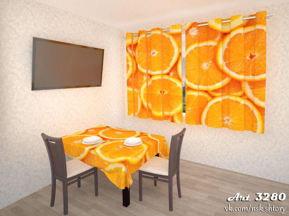 кухня-art_3280