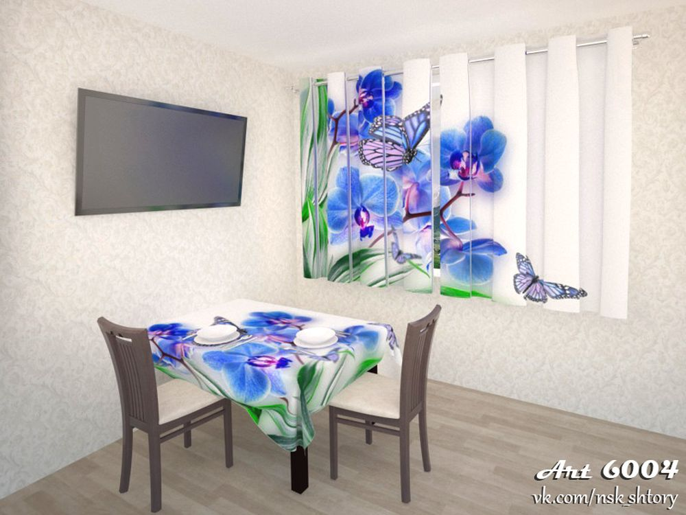 кухня-art_6004
