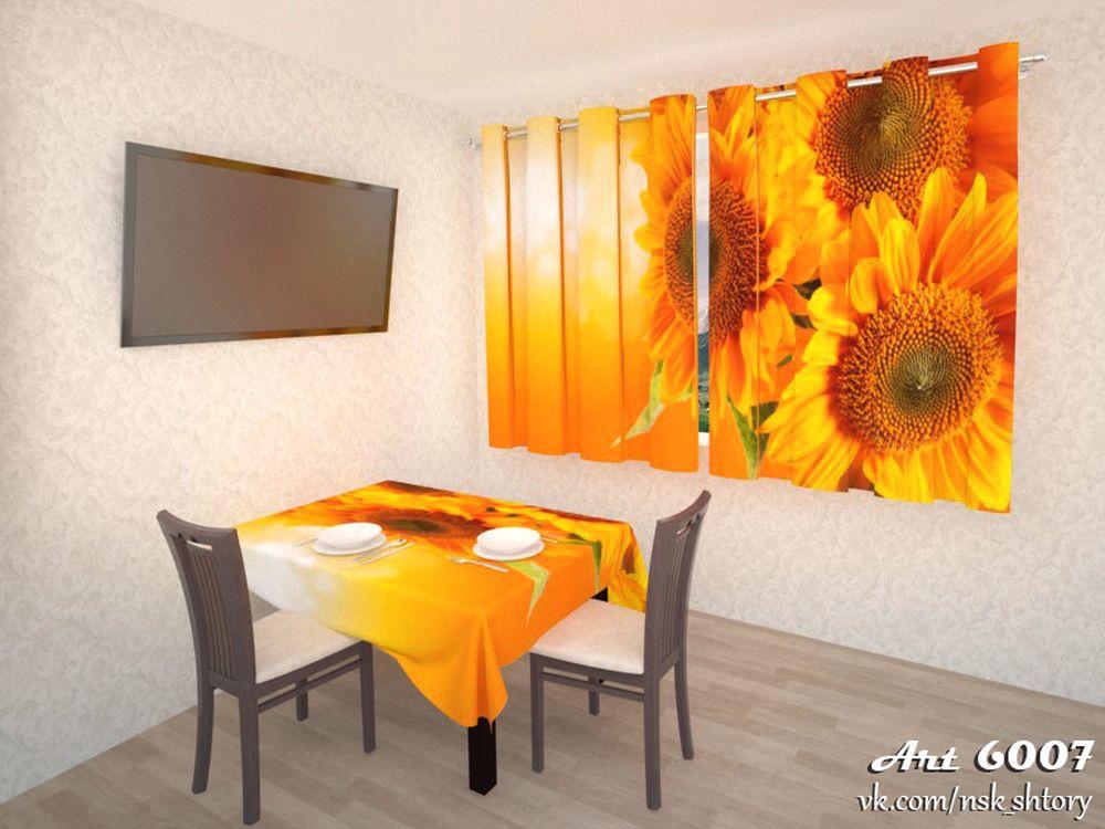кухня-art_6007