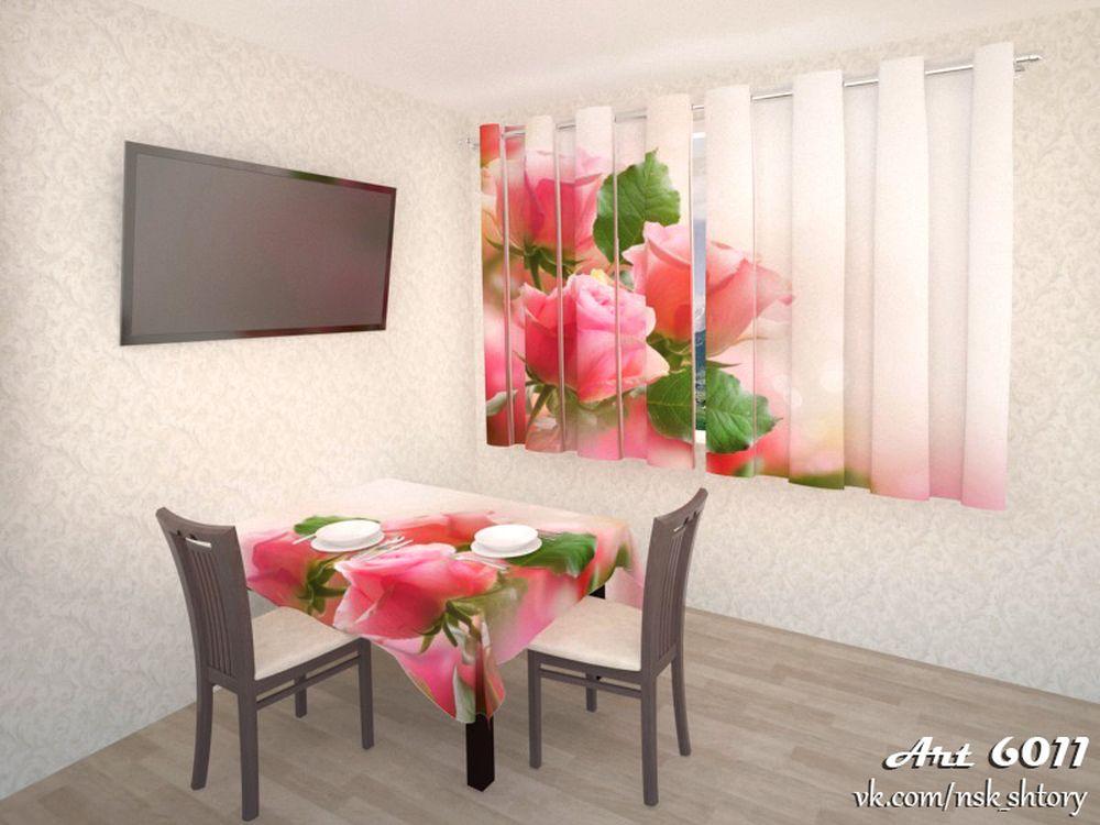 кухня-art_6011