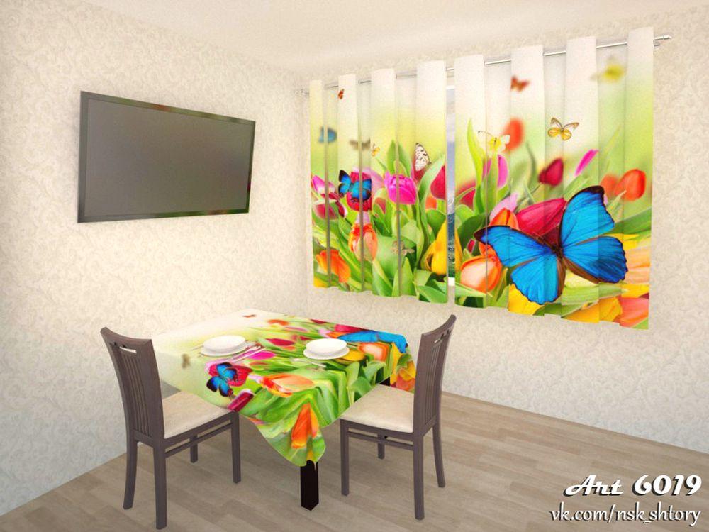 кухня-art_6019
