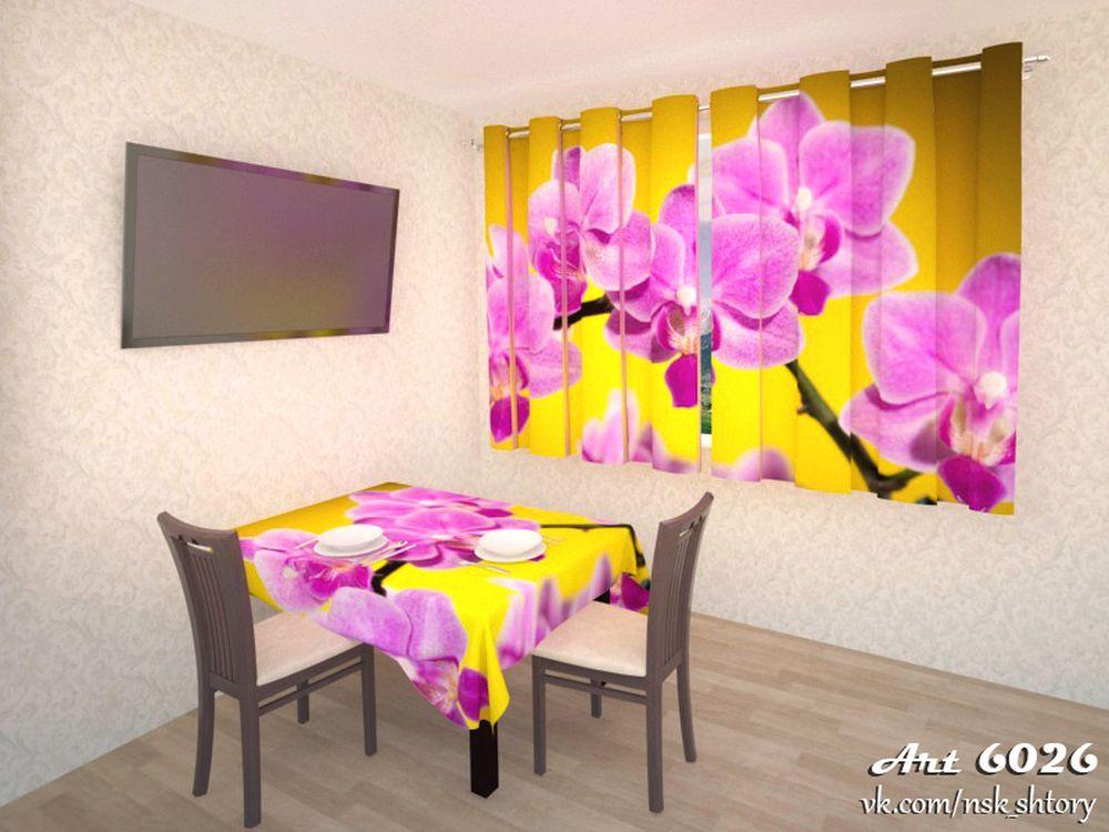 кухня-art_6026