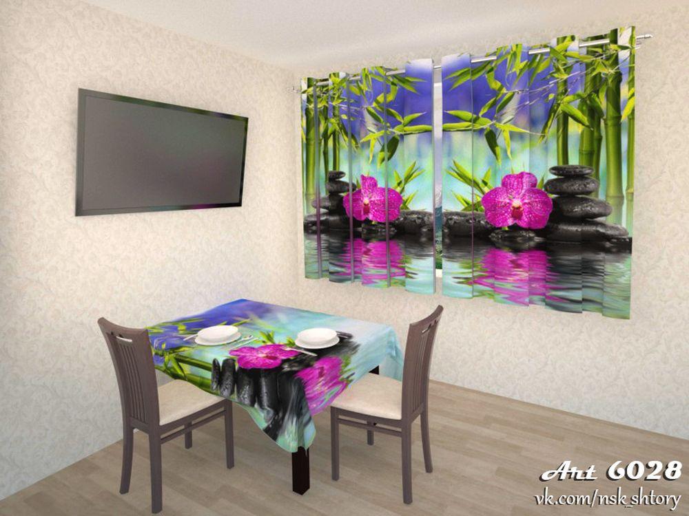 кухня-art_6028