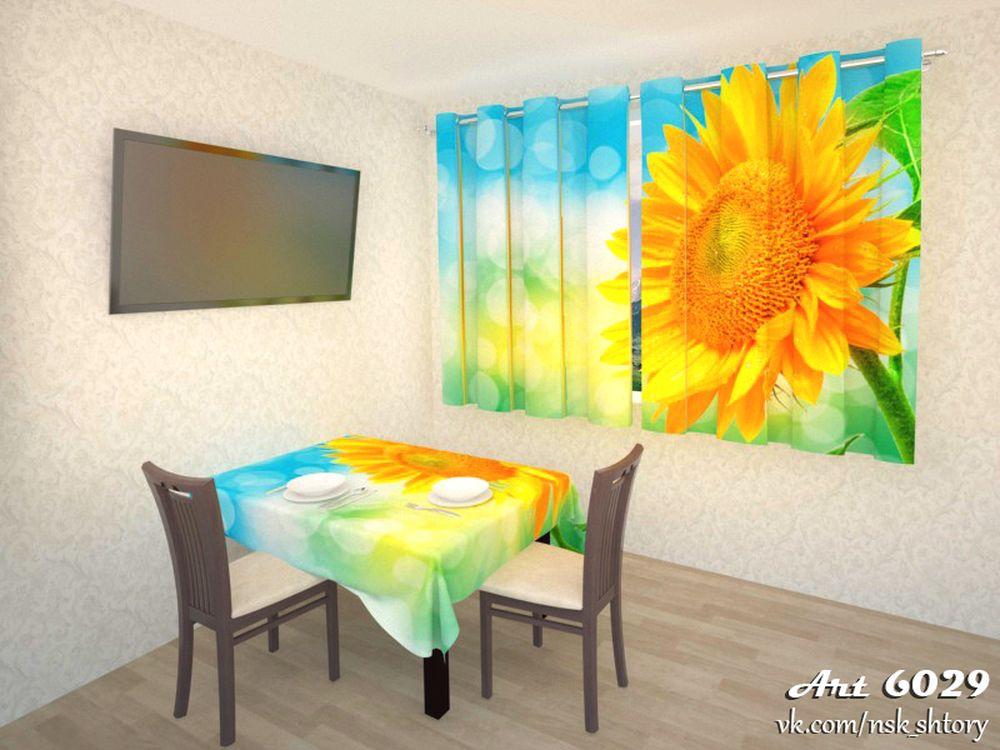кухня-art_6029