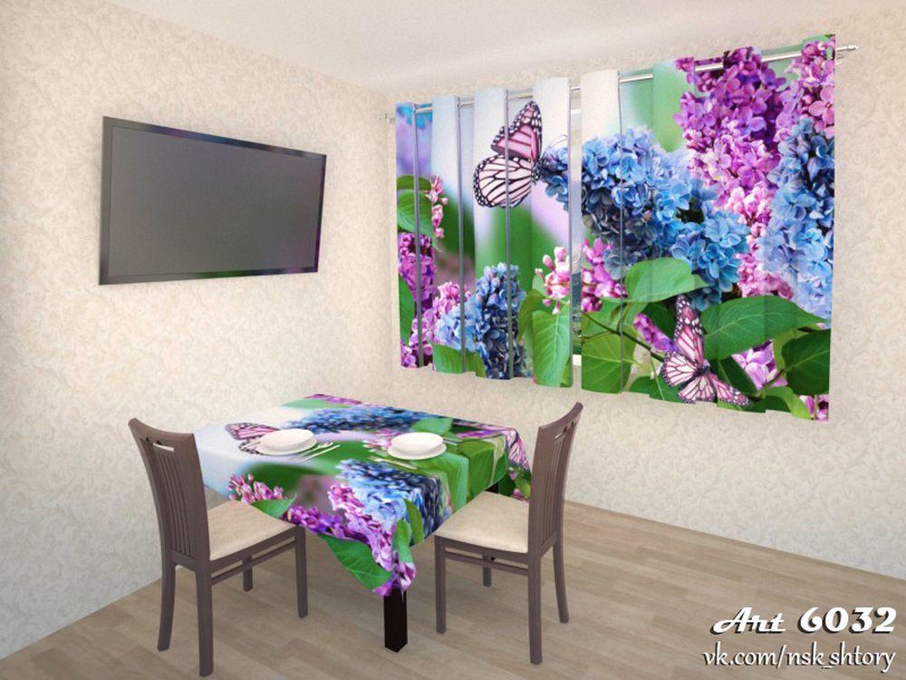 кухня-art_6032