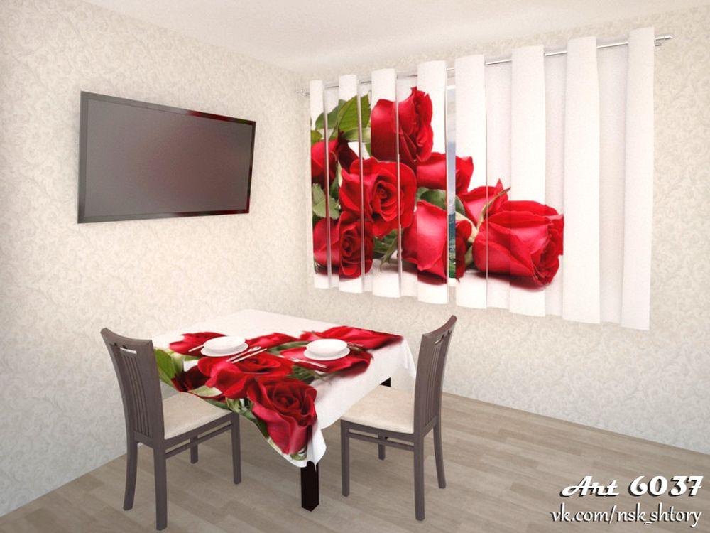 кухня-art_6037