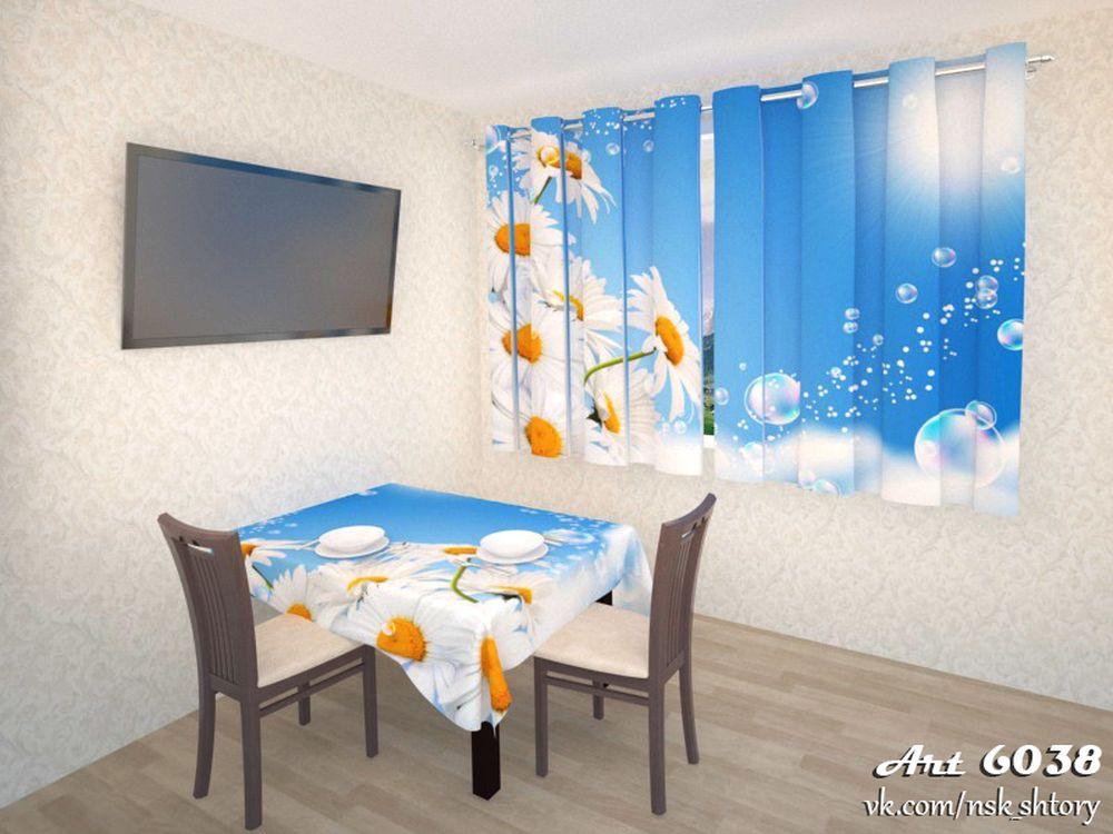 кухня-art_6038