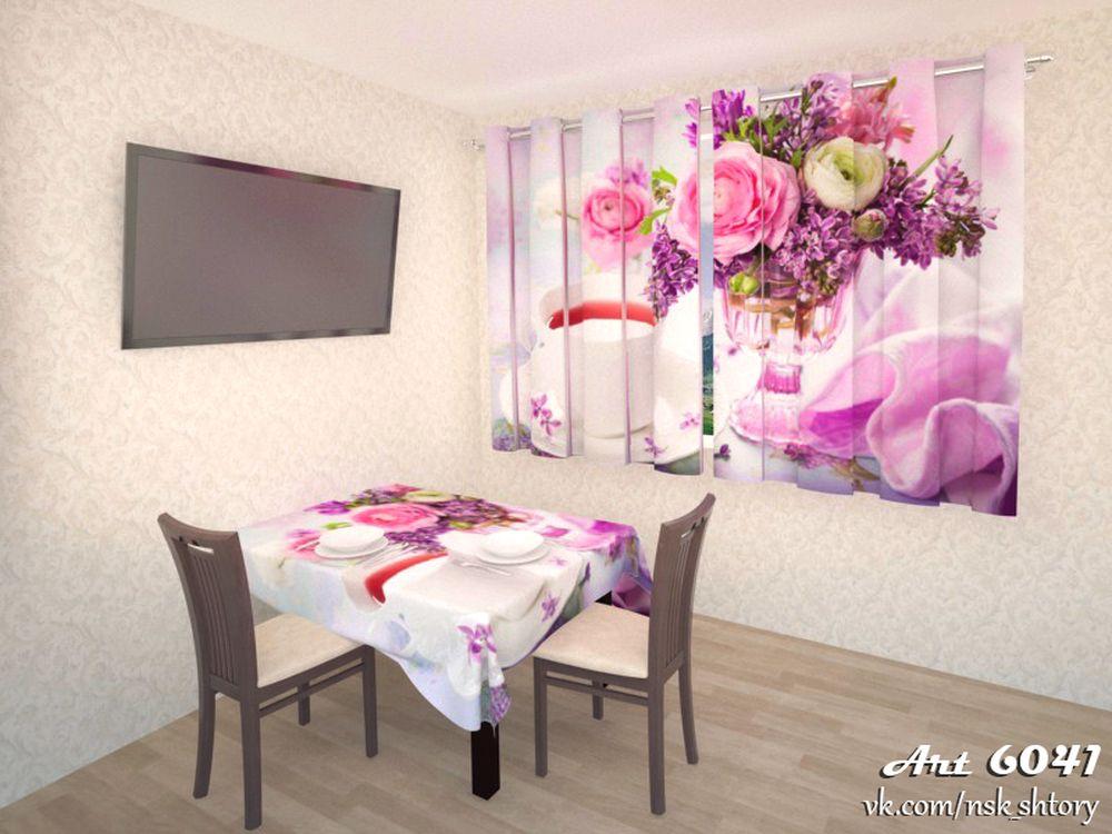 кухня-art_6041