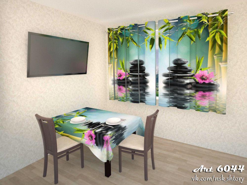 кухня-art_6044