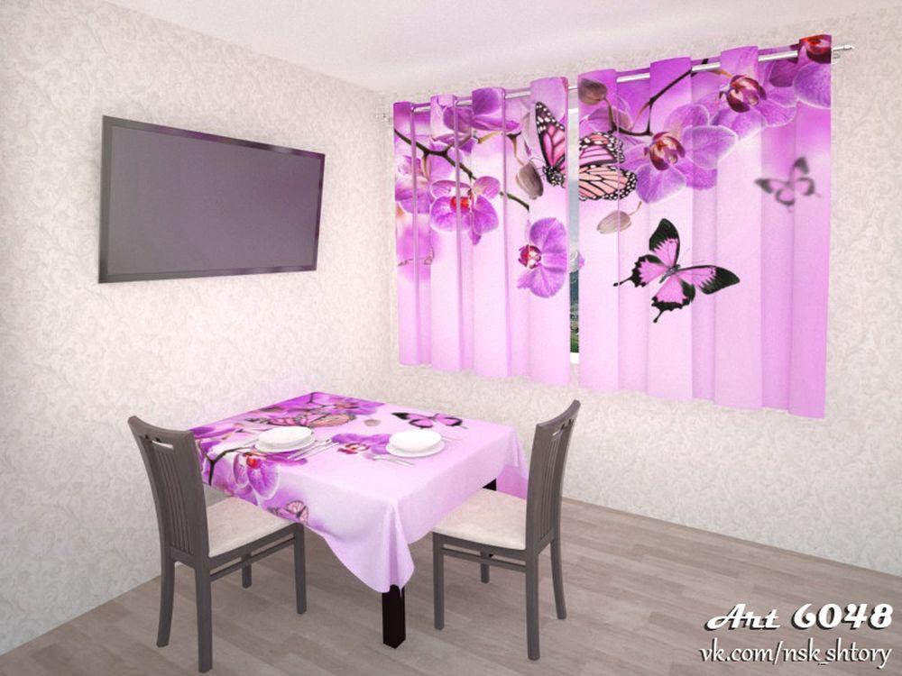 кухня-art_6048