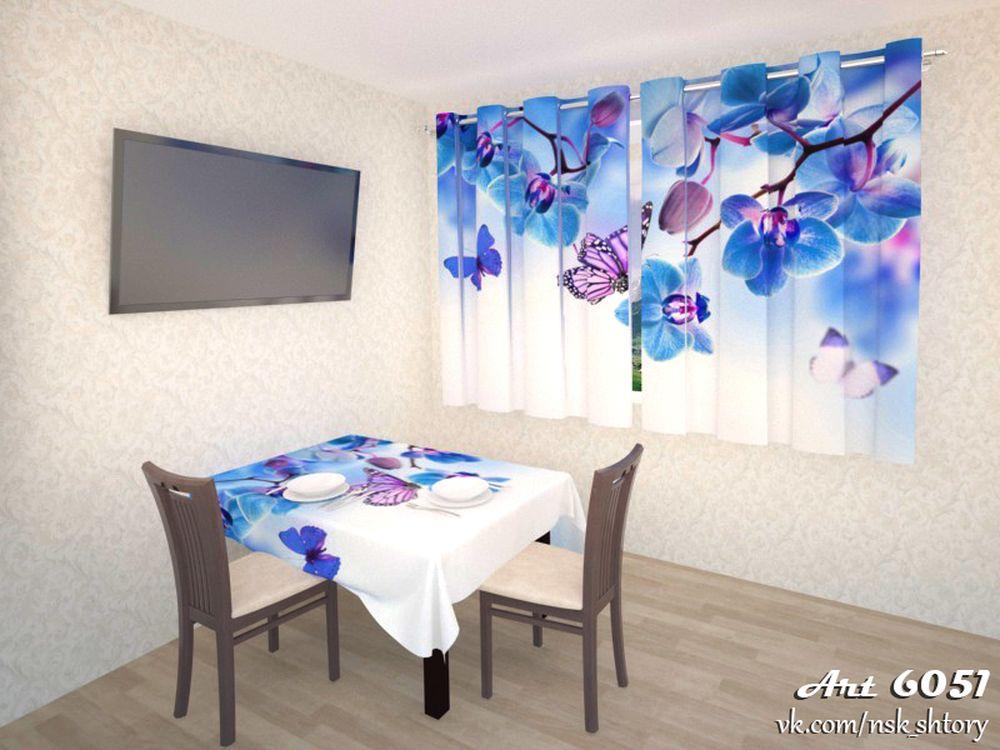 кухня-art_6051