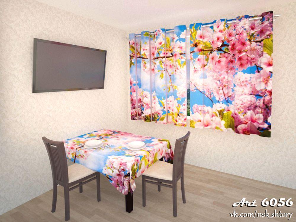 кухня-art_6056