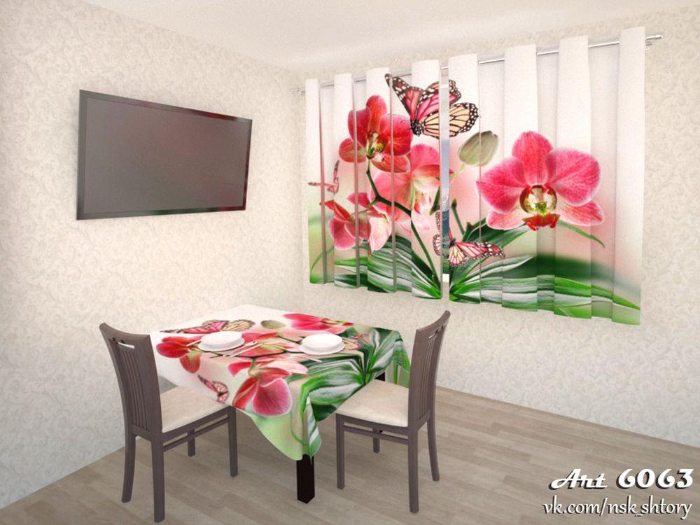 кухня-art_6063
