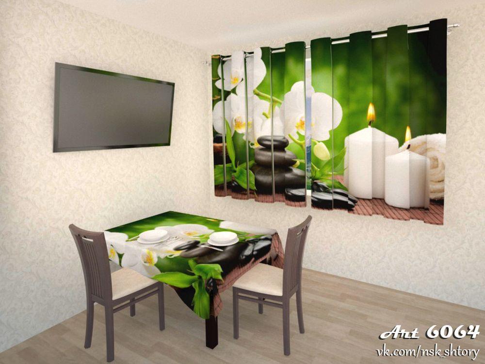 кухня-art_6064
