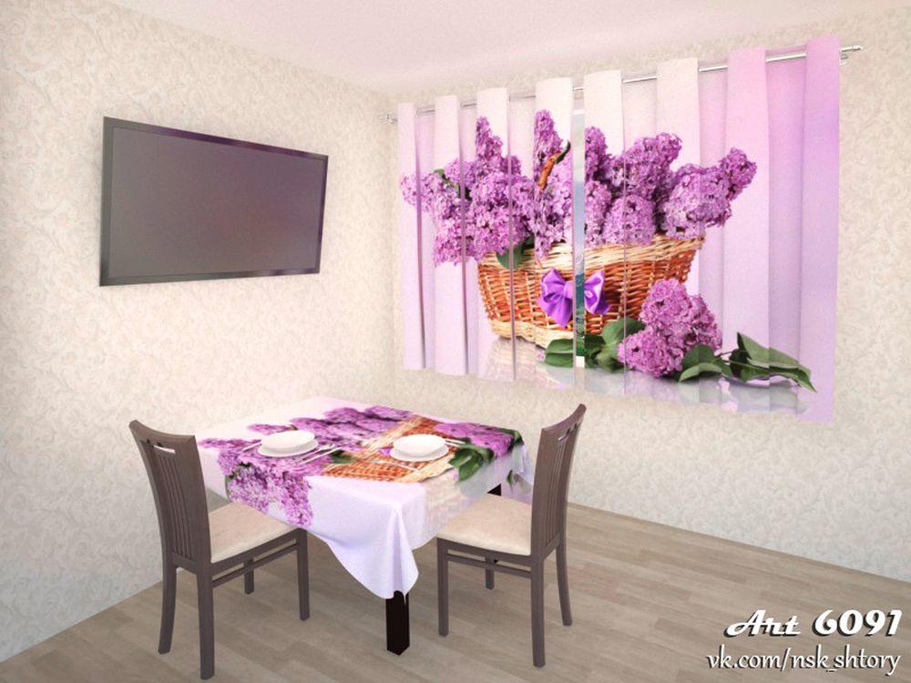 кухня-art_6091