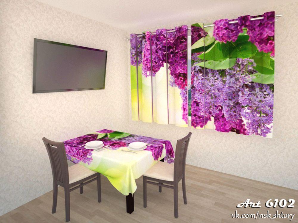 кухня-art_6102