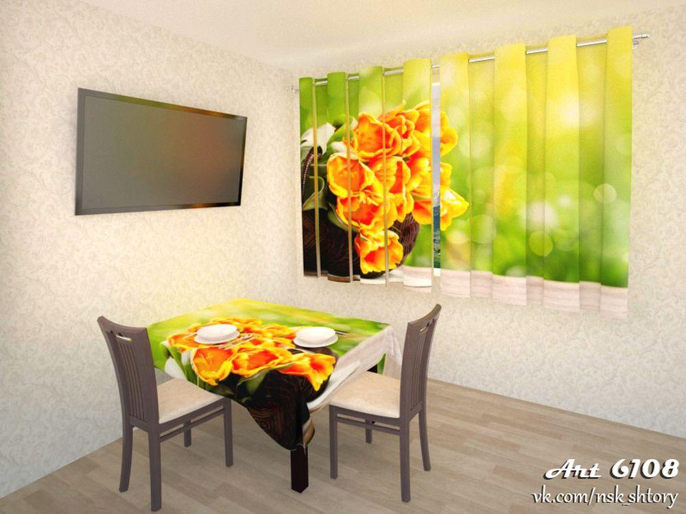 кухня-art_6108
