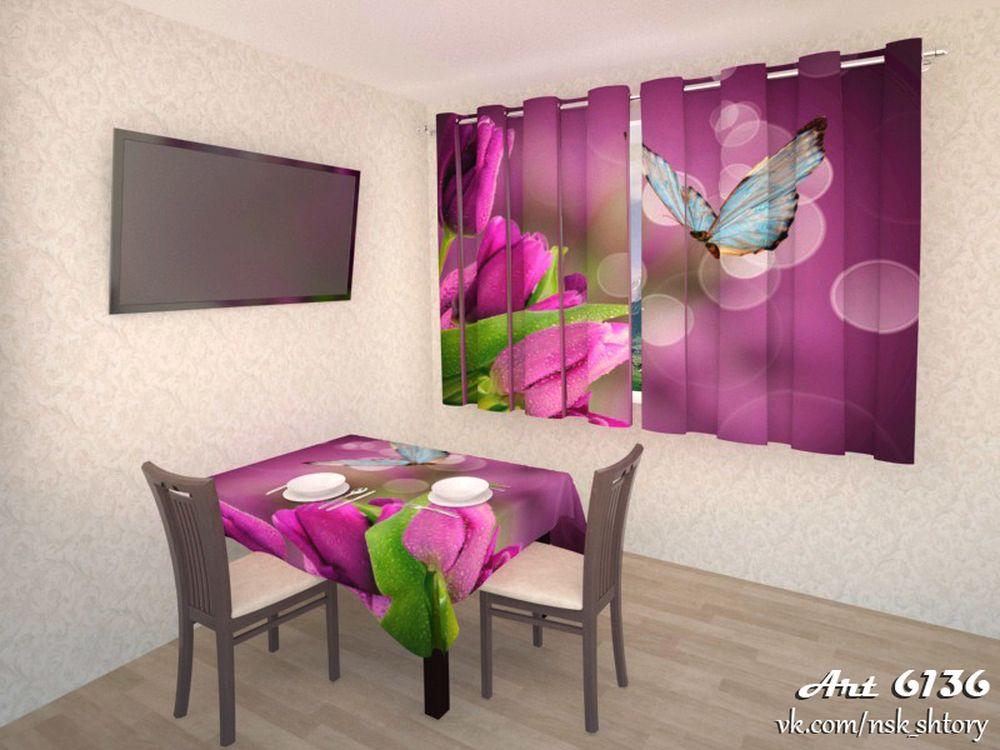 кухня-art_6136