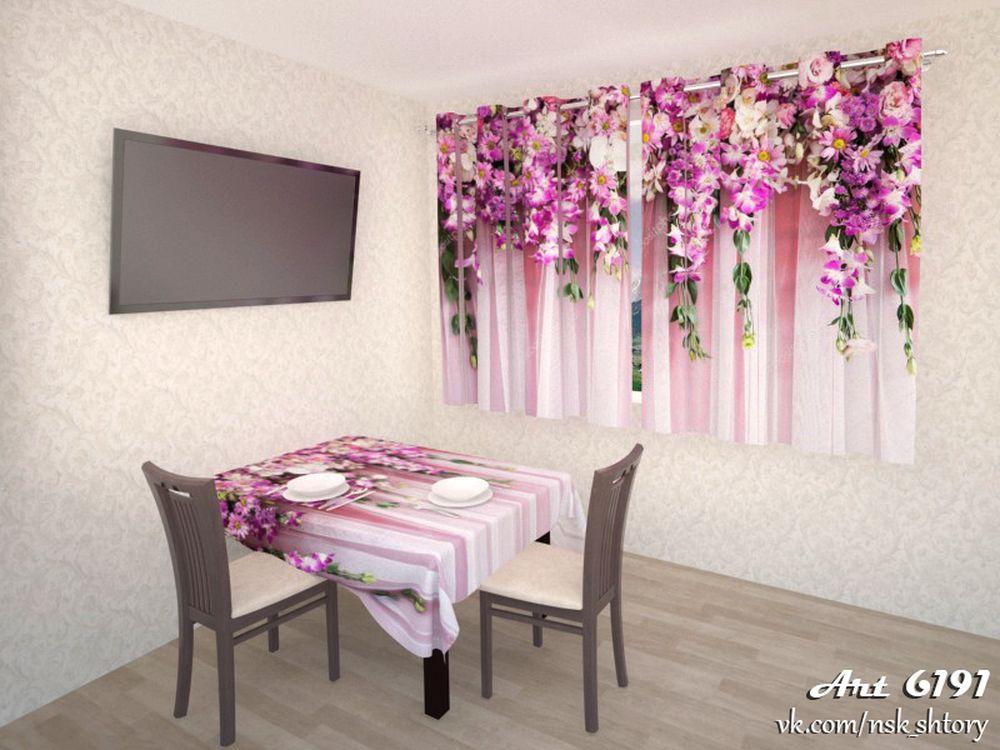 кухня-art_6191