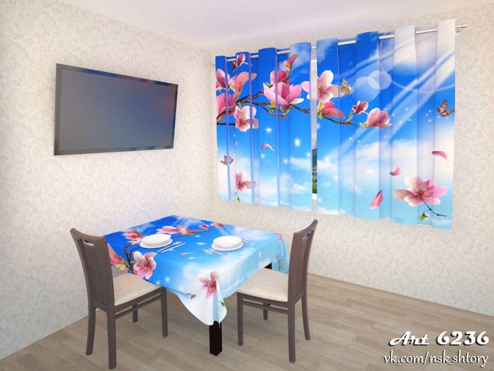 кухня-art_6236