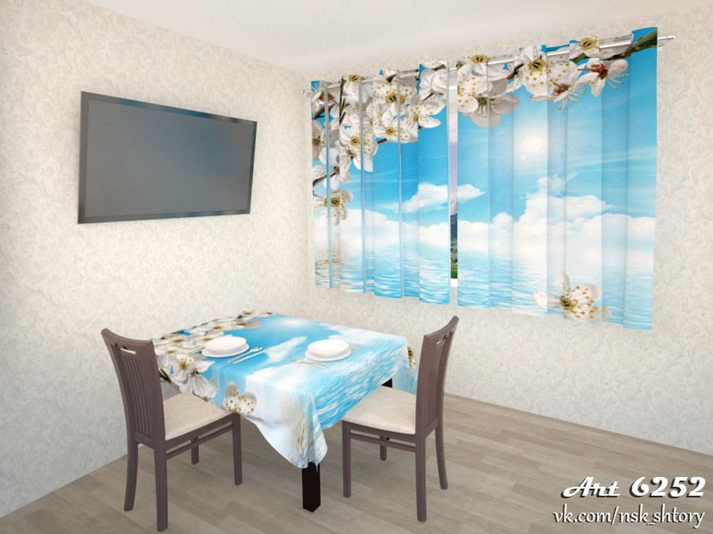 кухня-art_6252